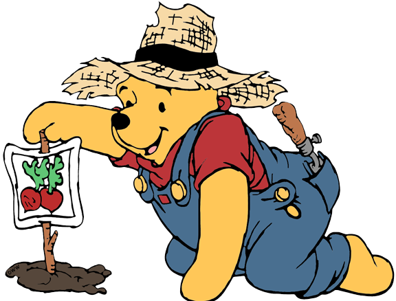 banner library download 9 11 clipart artwork. Winnie the pooh clip