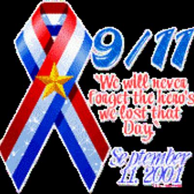clip art black and white library September twitter . 9 11 clipart flag