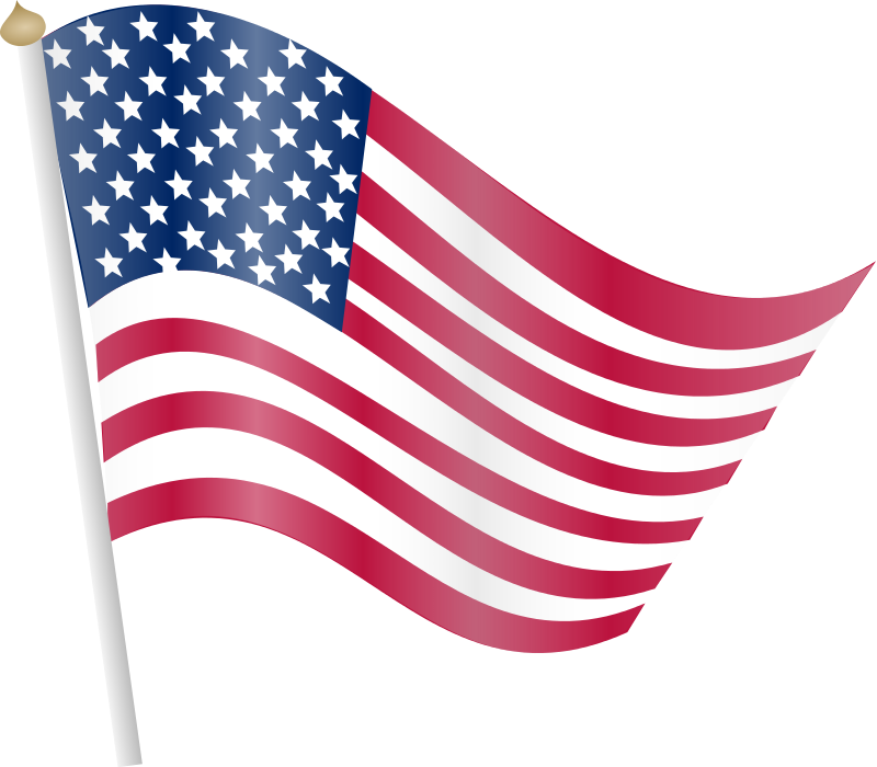 image transparent library Free to use public. 9 11 clipart flag
