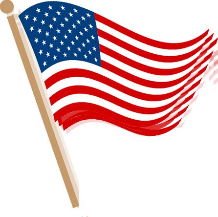 jpg black and white 9 11 clipart flag. Program rotary club of