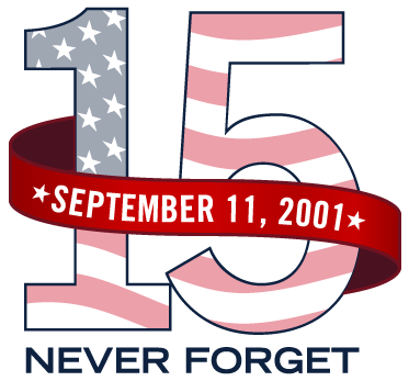 banner free library 9 11 clipart in memory. Dc barroco strands of