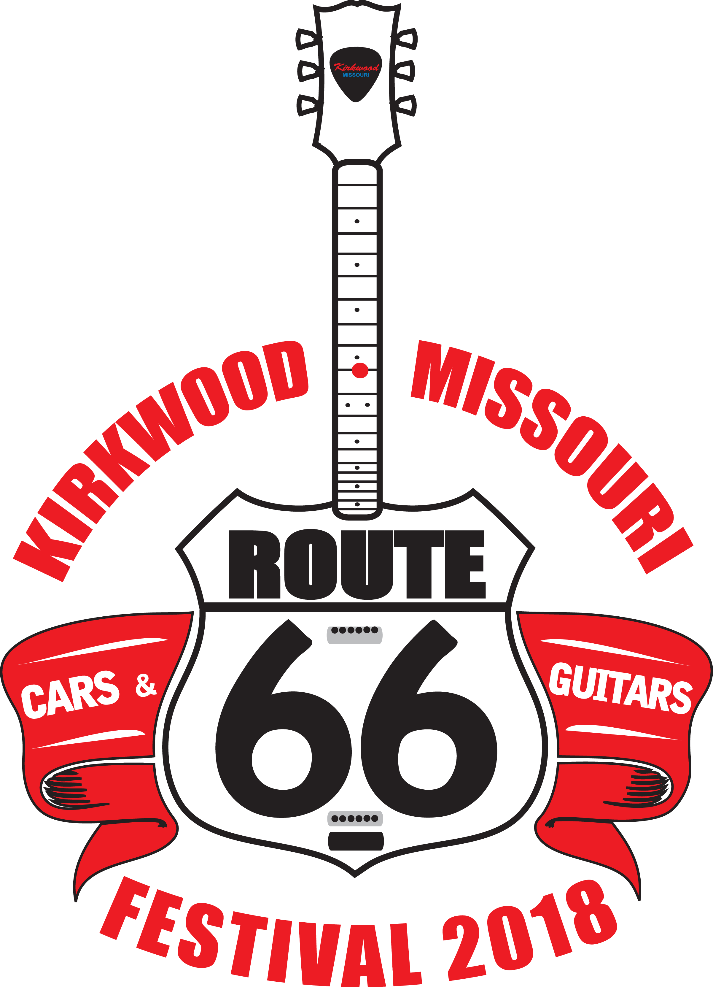 clipart freeuse library 9 11 clipart logo. Route cars and guitars