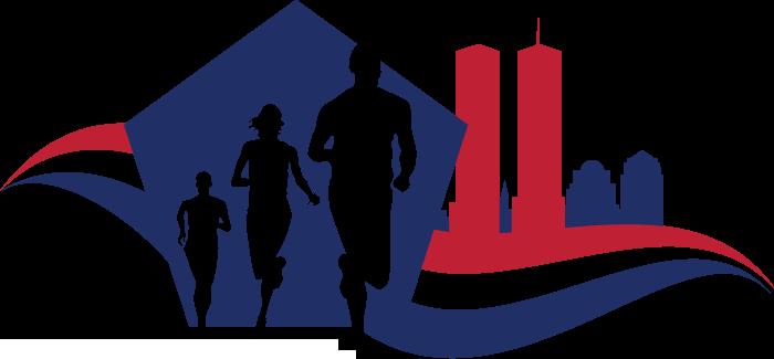 jpg stock  promise run brings. 9 11 clipart logo