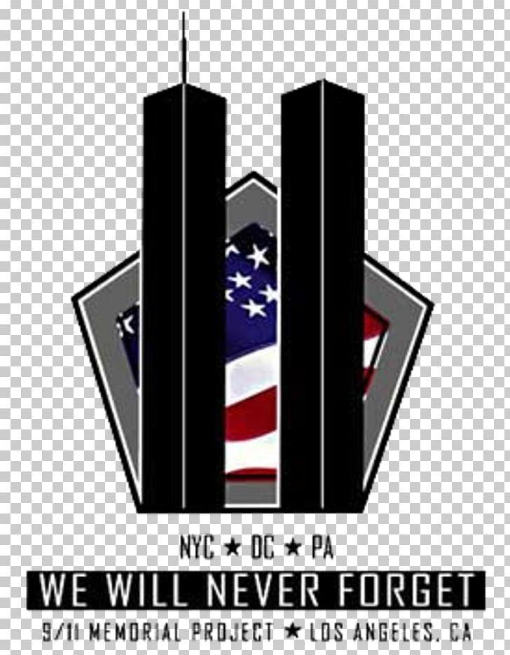 svg royalty free download  memorial september attacks. 9 11 clipart logo
