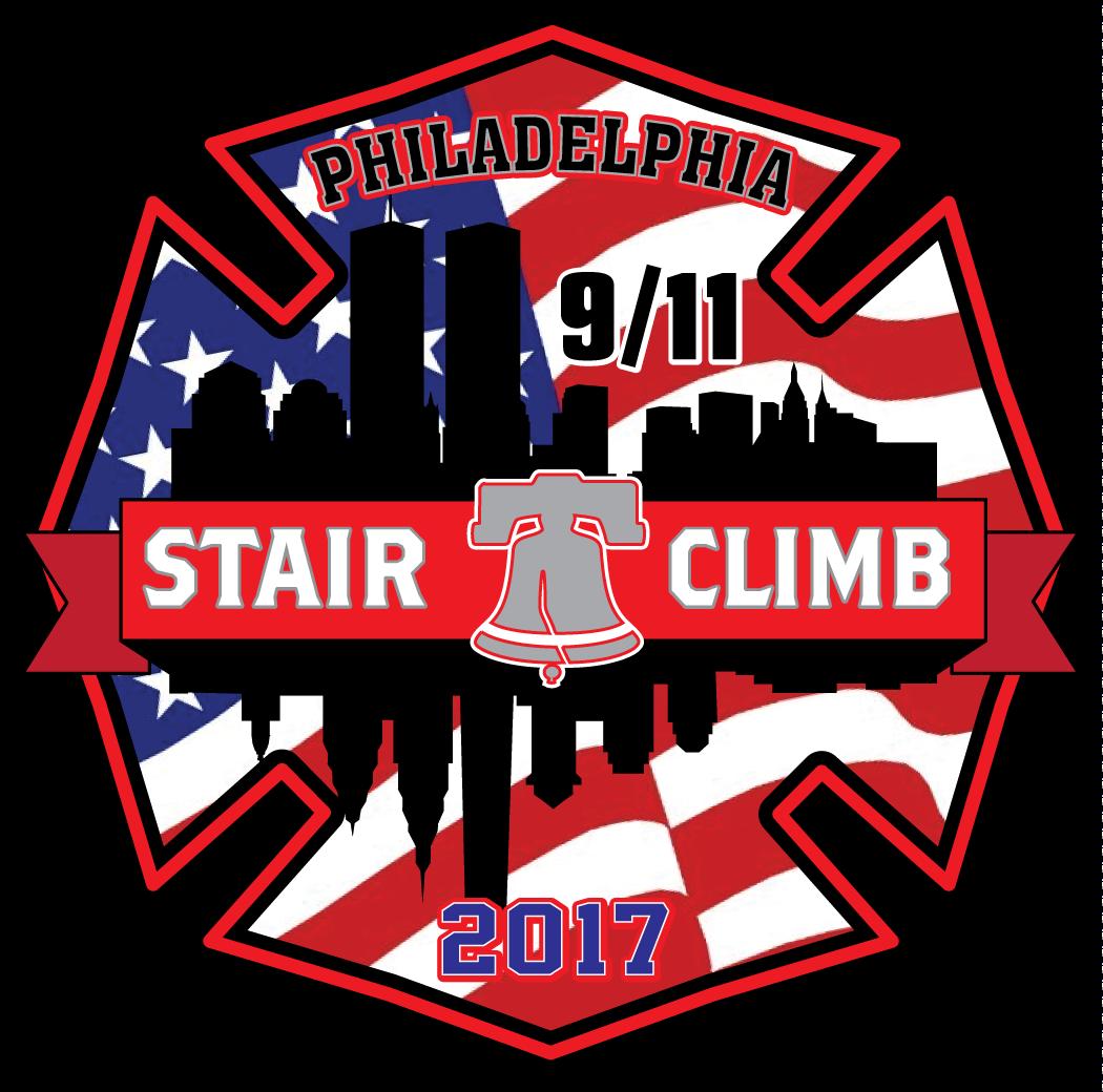 vector black and white library Philadelphia fire on twitter. 9 11 clipart logo