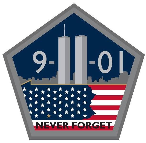 graphic free stock Free never forget cliparts. 9 11 clipart logo