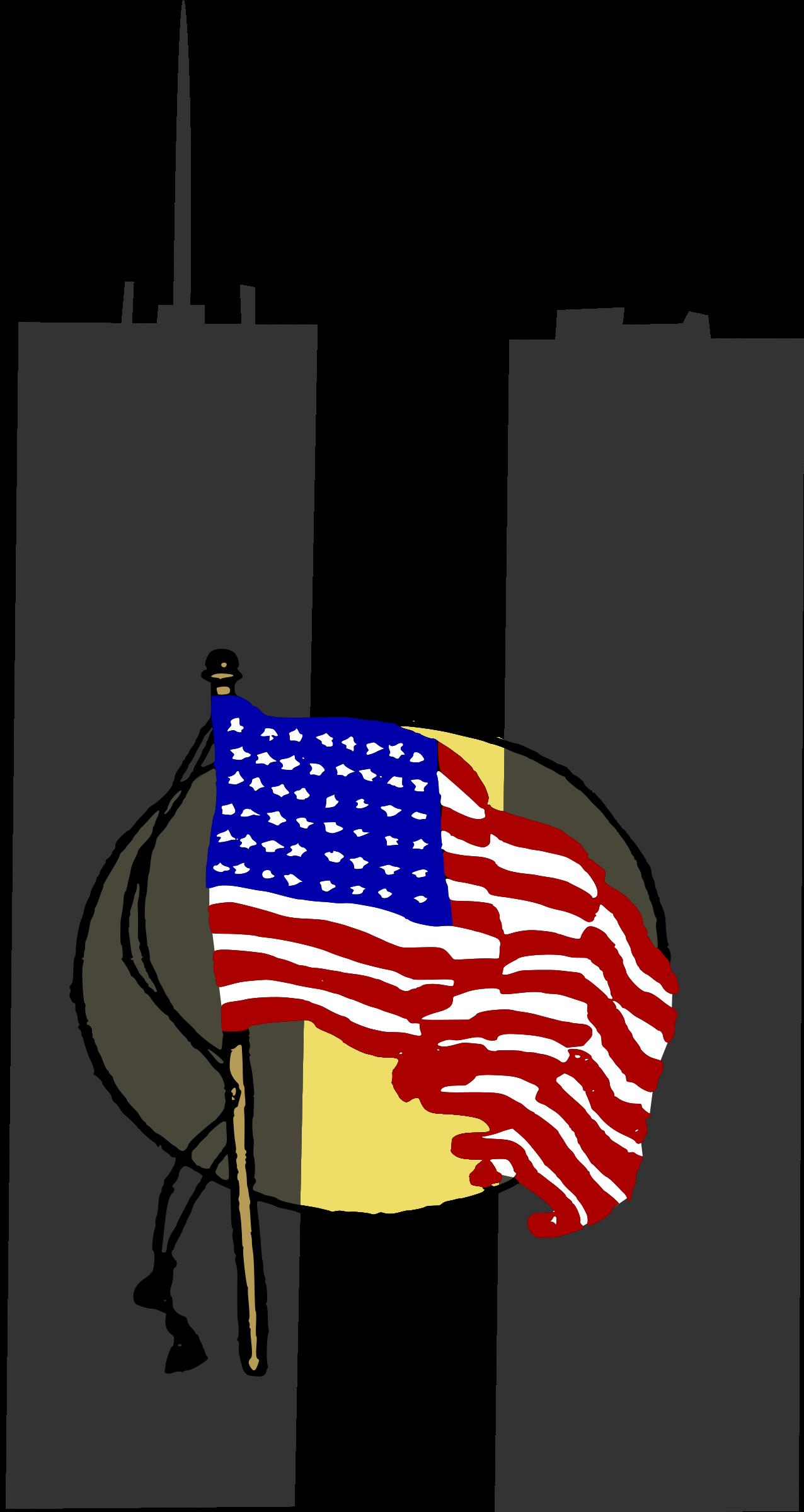 banner free download Wtc ny big image. 9 11 clipart memoriam