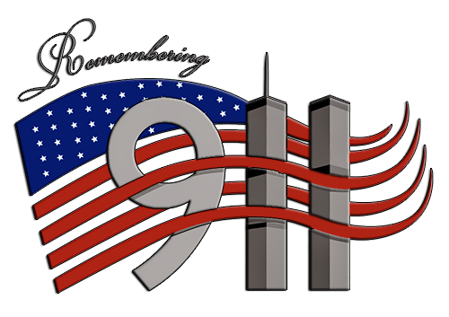 jpg  evening of remembrance. 9 11 clipart memoriam.