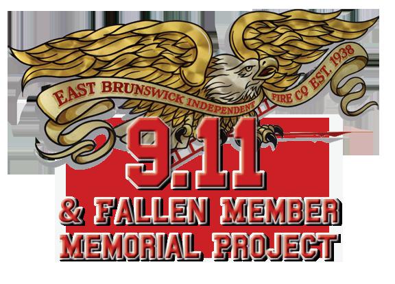 image library stock  memorial. 9 11 clipart memoriam