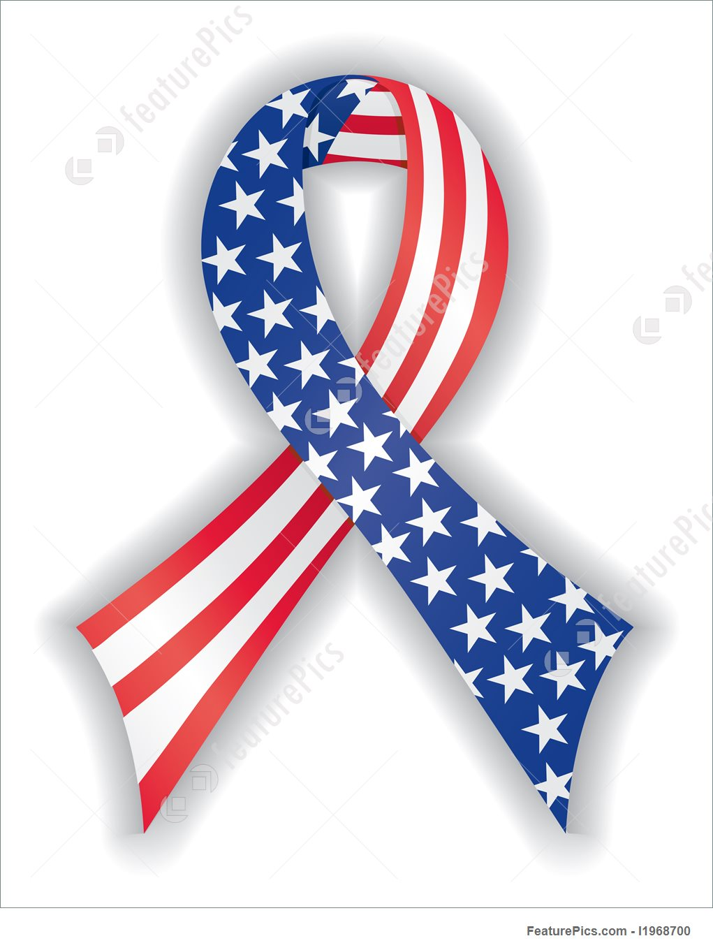 graphic free download 9 11 clipart ribbon. Free download best on.