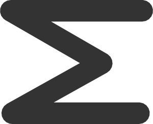 banner download 9 11 clipart symbol. Sigma sum clip art