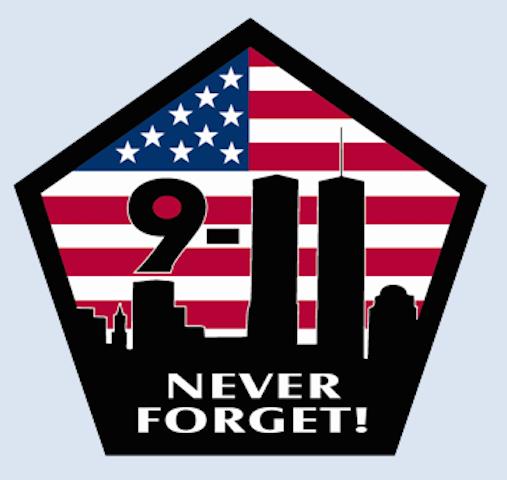 clip art stock Memorial day text font. 9 11 clipart symbol