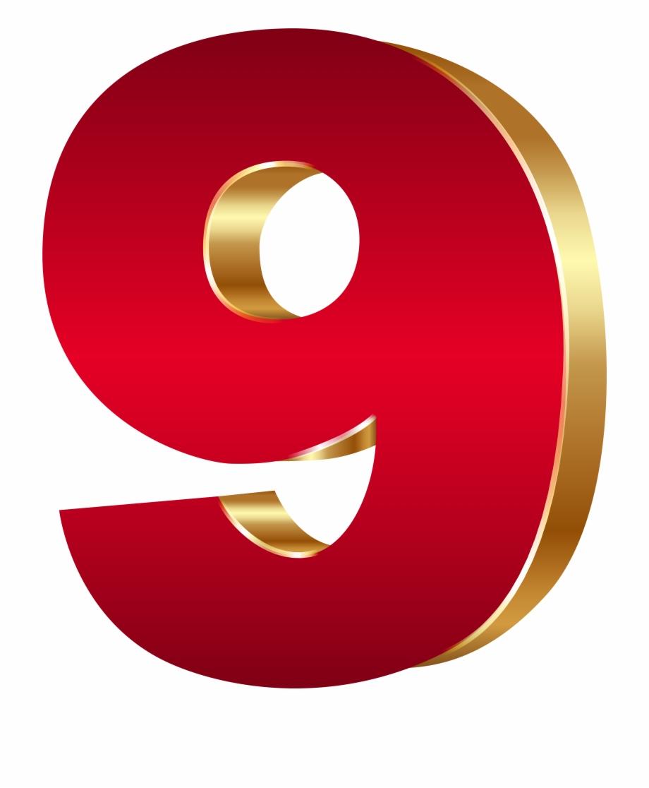 image free download 9 11 clipart symbol.  transparent png download