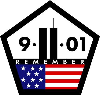 jpg freeuse stock 9 11 clipart symbol. Free remembrance cliparts download