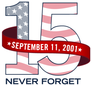 clipart freeuse stock  year anniversary of. 9 11 clipart tribute