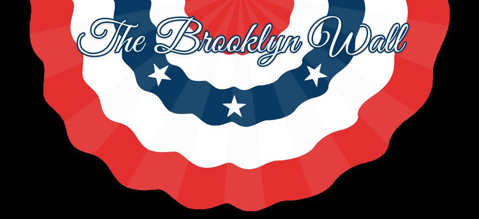 banner transparent Brooklyncyclones com wall of. 9 11 clipart tribute