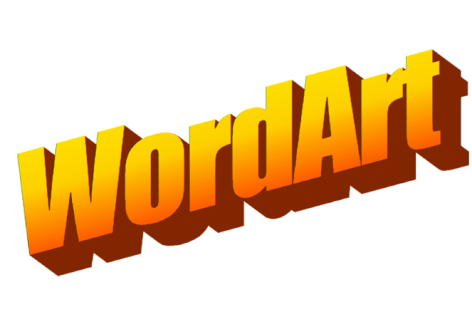 banner library stock 90s clipart. Wordart generator transports your