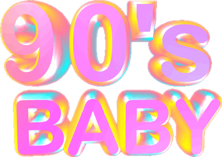clipart library stock 90s clipart. Vaporwave aesthetic s sticker