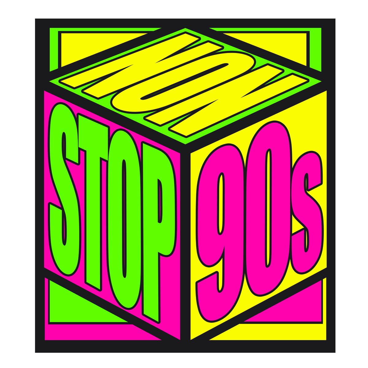 clip art library stock 90s clipart eighty. Non stop s fm