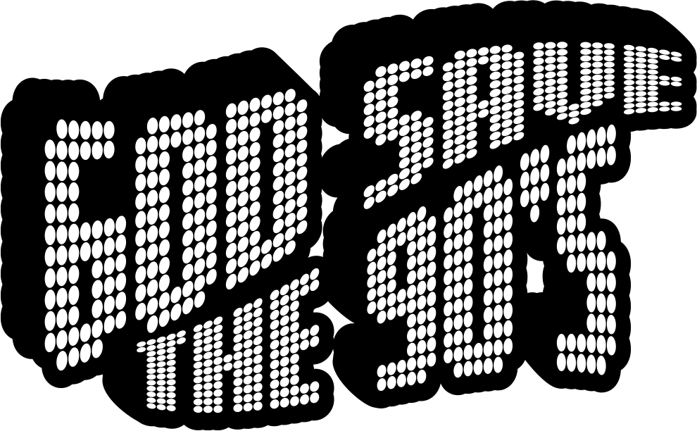 vector transparent download Photos god save the. 90s clipart ninety