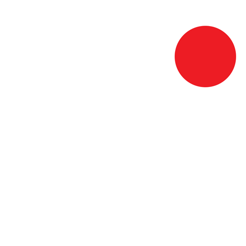 royalty free library Degrees . 90s clipart ninety