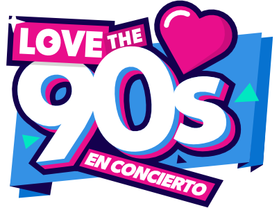 clipart transparent stock Love the s en. 90s clipart ninety