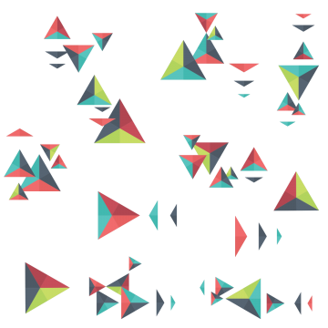 png transparent download 90s clipart pattern. Triangle png vectors psd