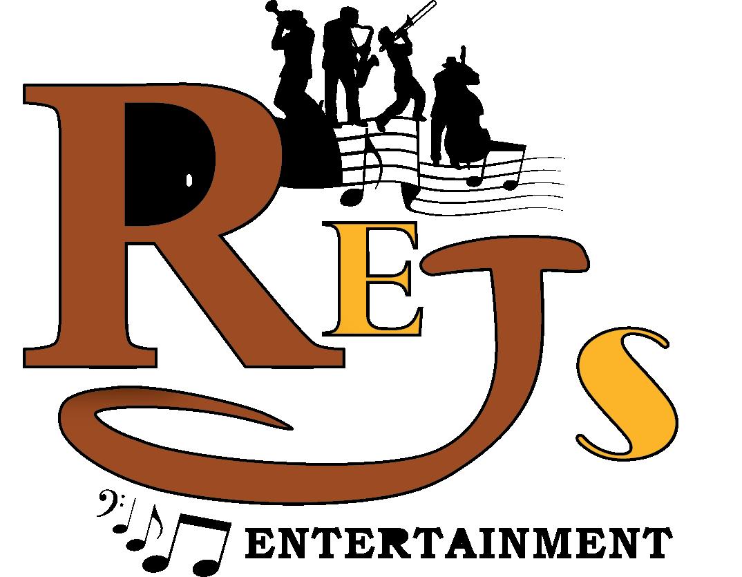 clip art free About REJS