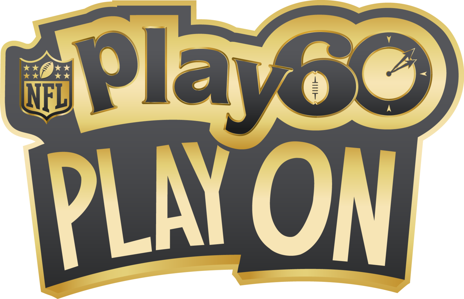 freeuse 90s clipart sixty. Nfl play challenge on
