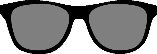clip art freeuse download Glasses clip art projects. 90s clipart sunglasses
