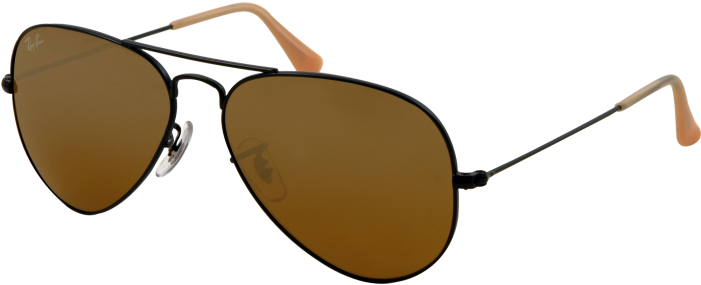 graphic library Ray ban mens rb. 90s clipart sunglasses