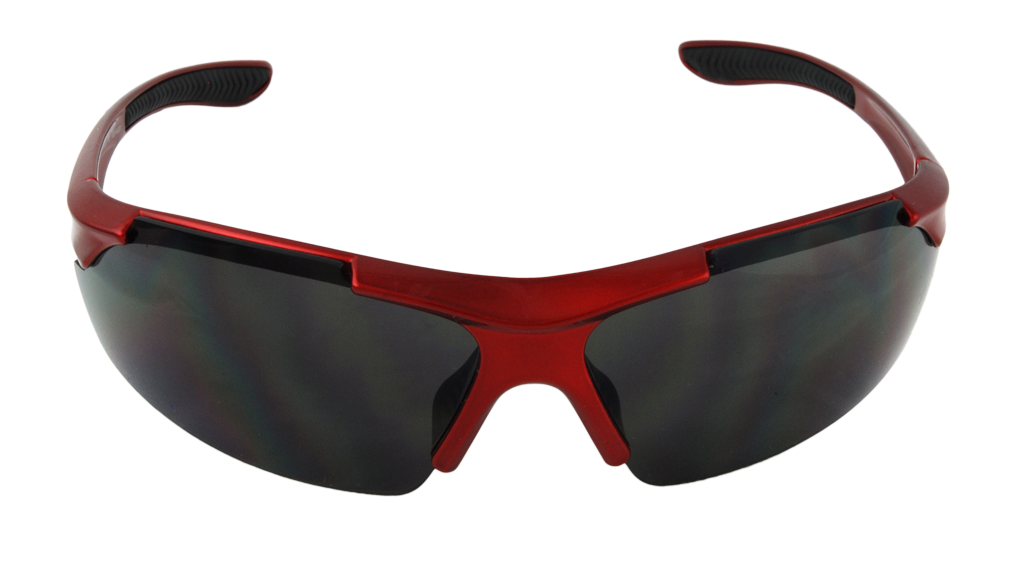 image freeuse 90s clipart sunglasses. Png images download free