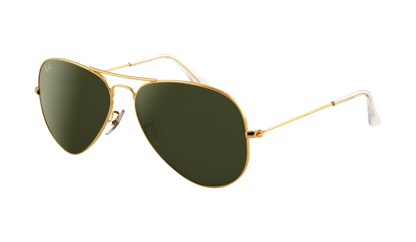 library Png images download free. 90s clipart sunglasses