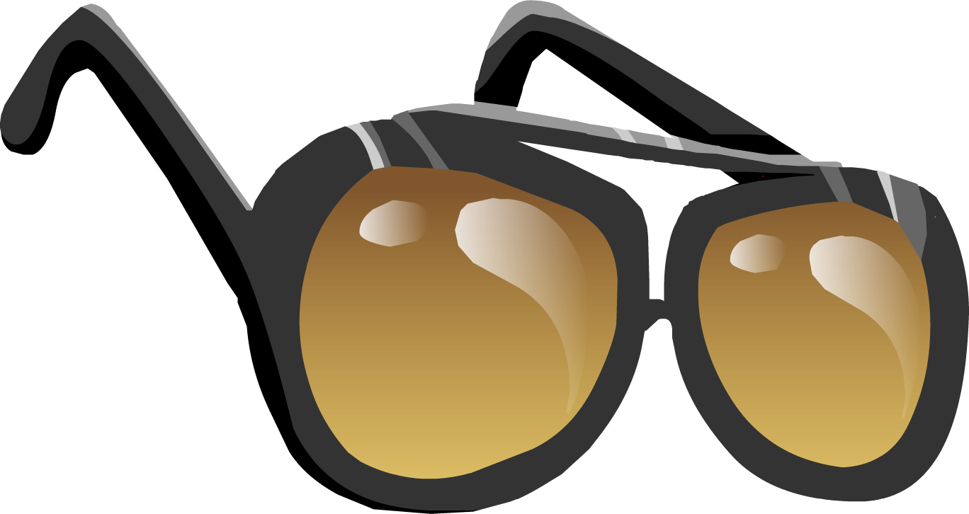 png library Aviator Sunglasses Png