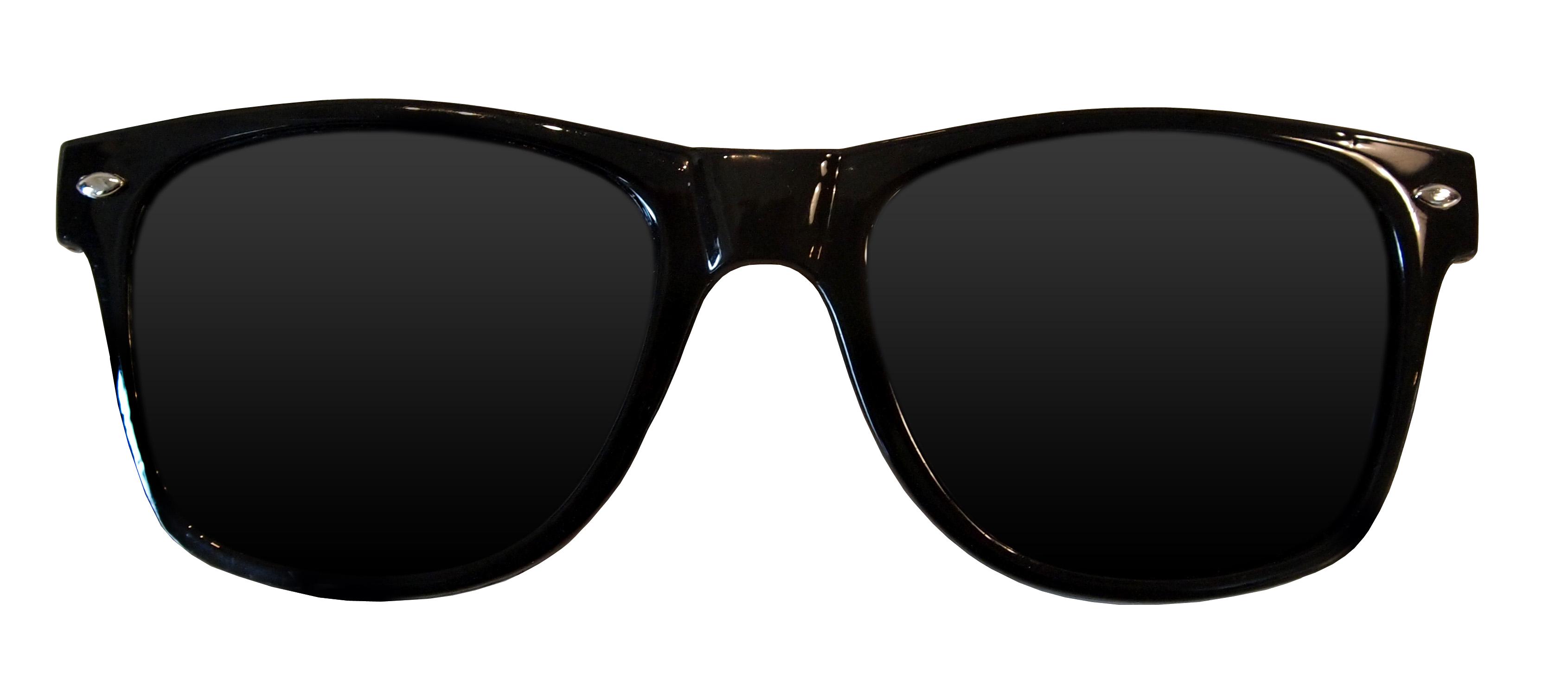 clip art transparent library Goggles clipart glares. Sunglass png images transparent