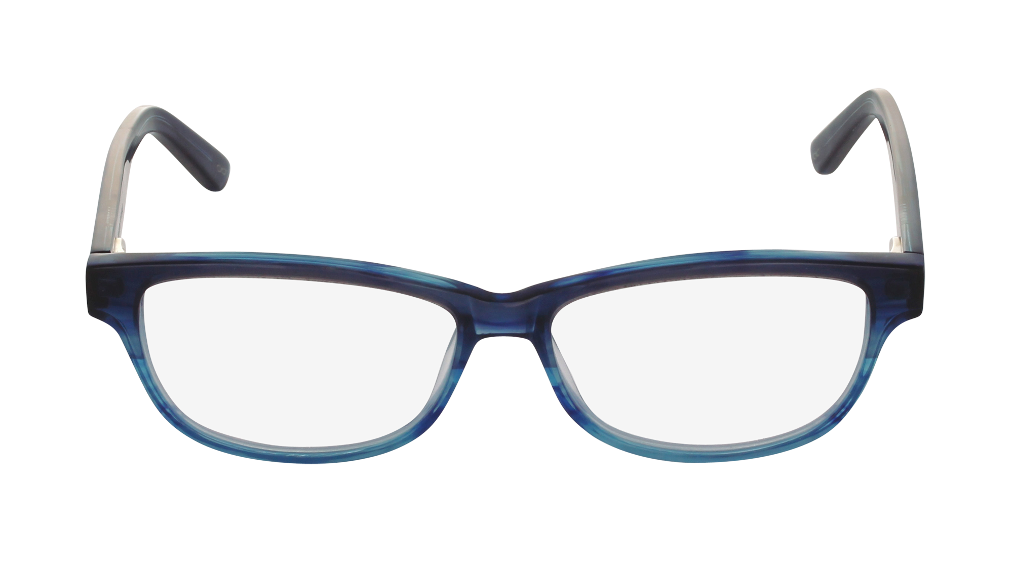 royalty free library Png images download free. 90s clipart sunglasses