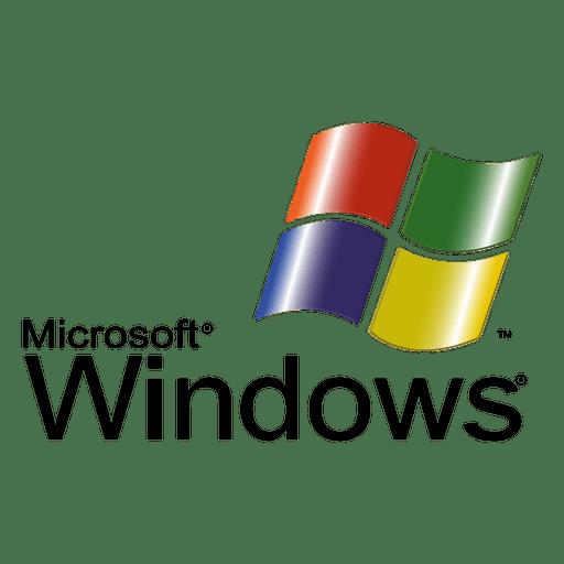 clipart transparent stock 90s clipart windows 98. Microsoft transparent free on