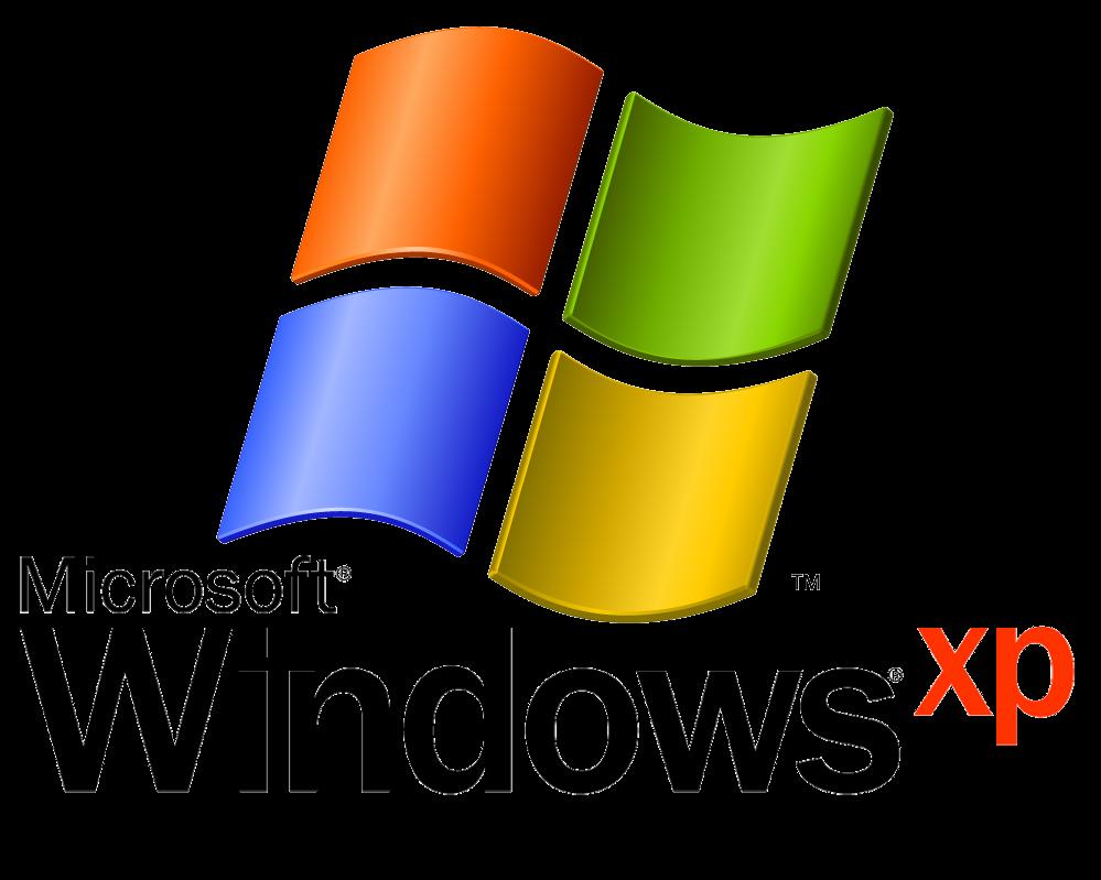 image transparent stock Image know your meme. 90s clipart windows 98