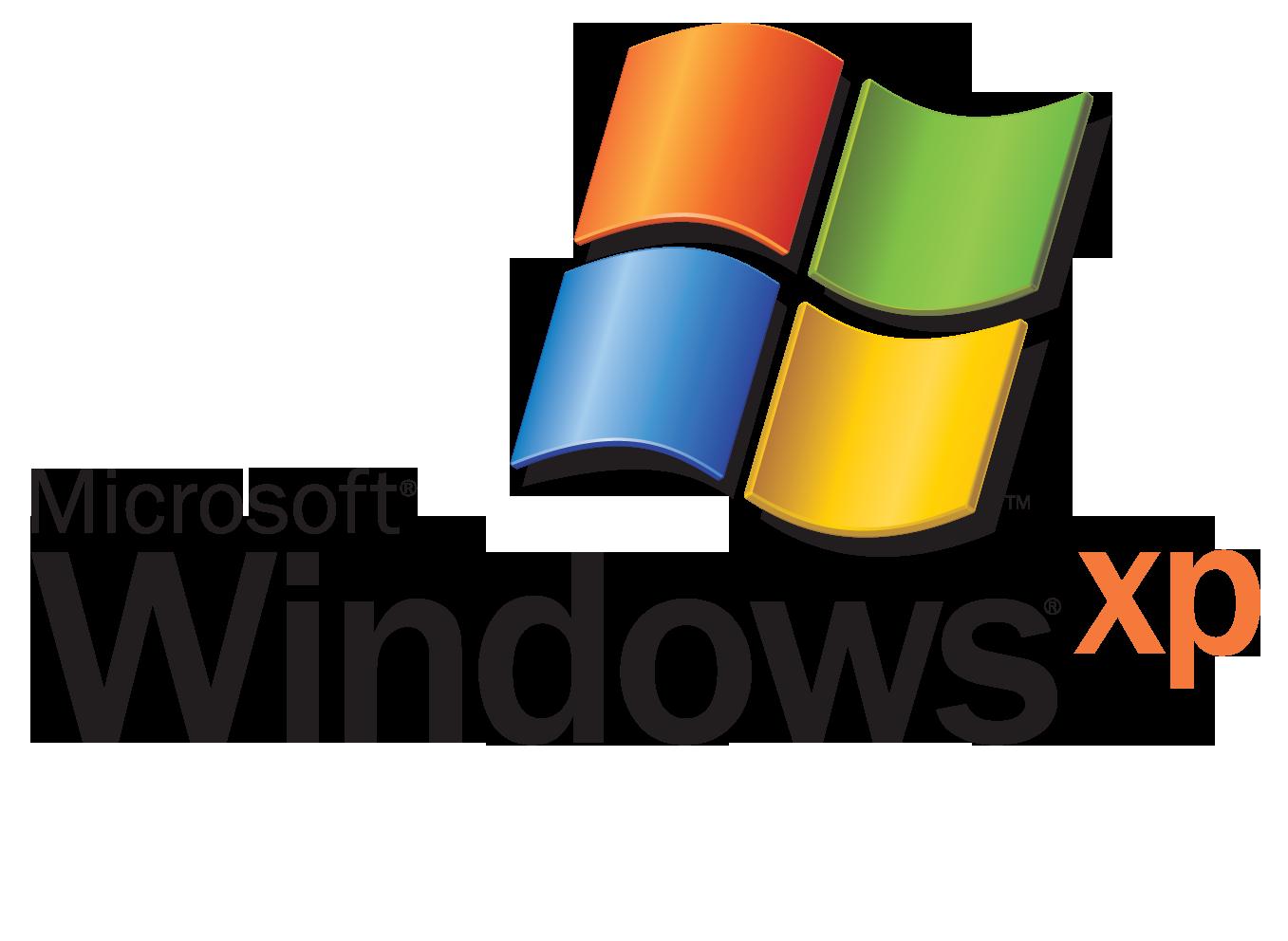 svg freeuse Pc xp free on. 90s clipart windows 98