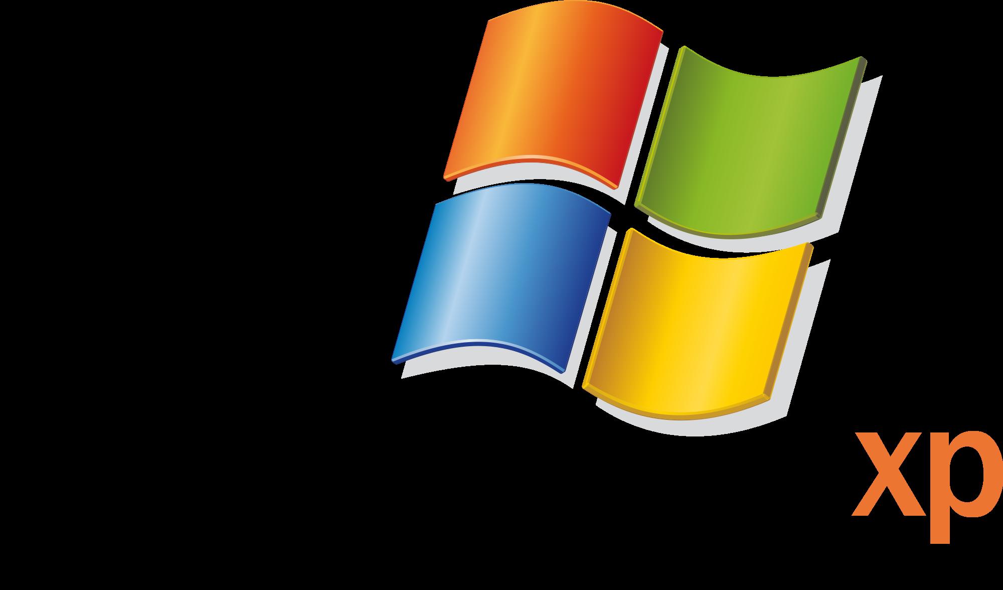 clipart transparent stock Microsoft transparent free on. 90s clipart windows 98
