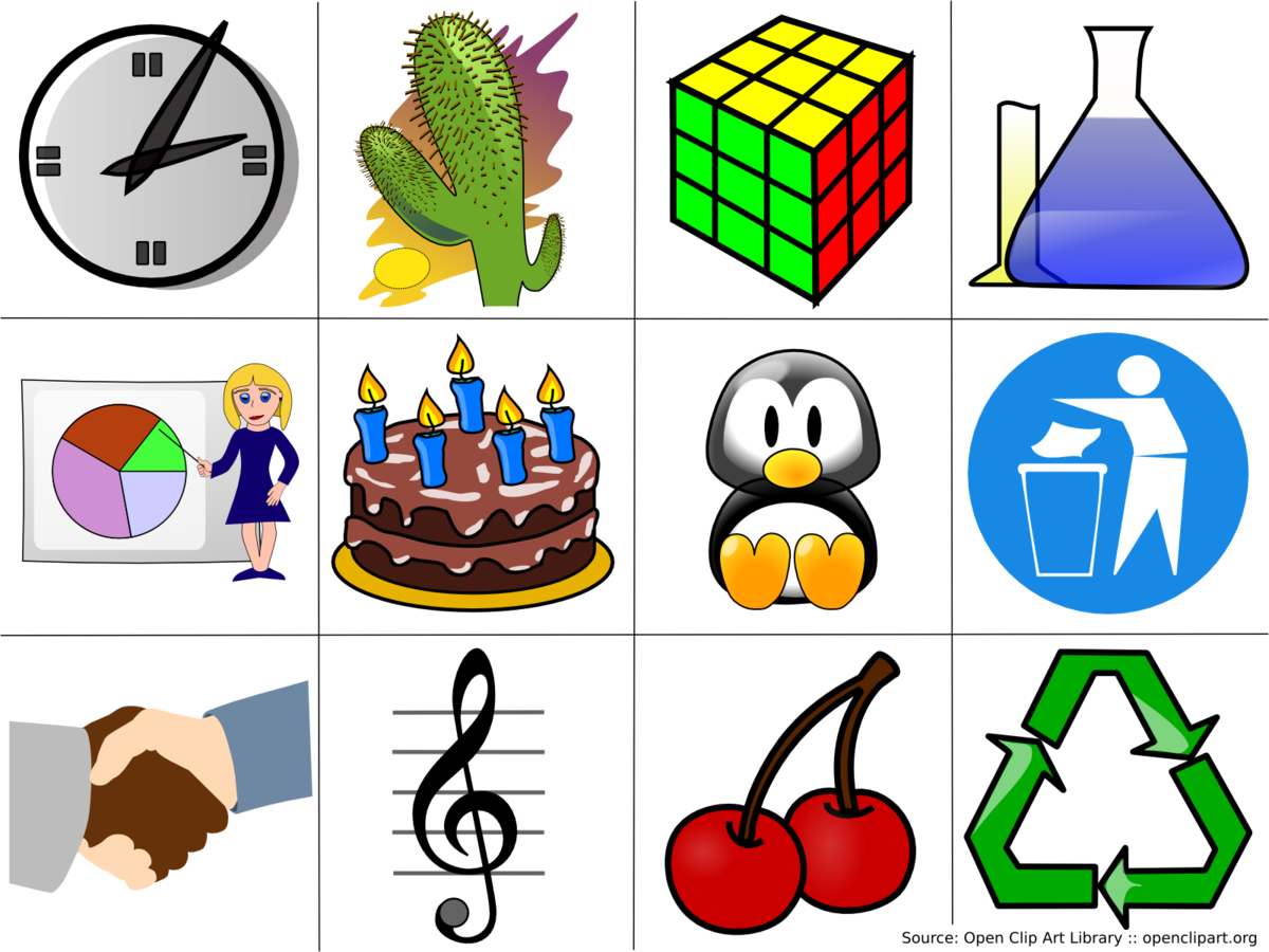 vector royalty free library Good clipart special activity. Clip art wikipedia