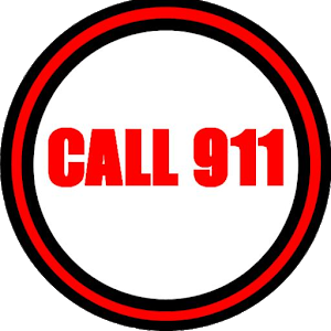 picture free stock 911 clipart.  transparent free for
