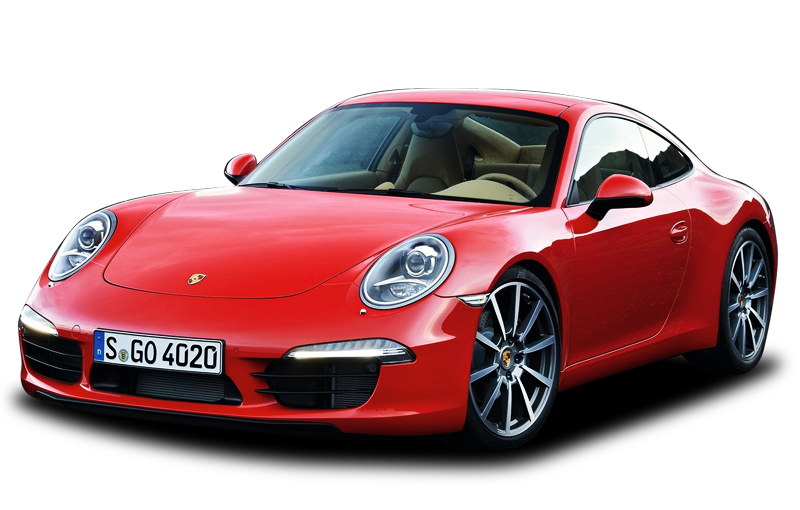 banner library library Porsche free on dumielauxepices. 911 clipart