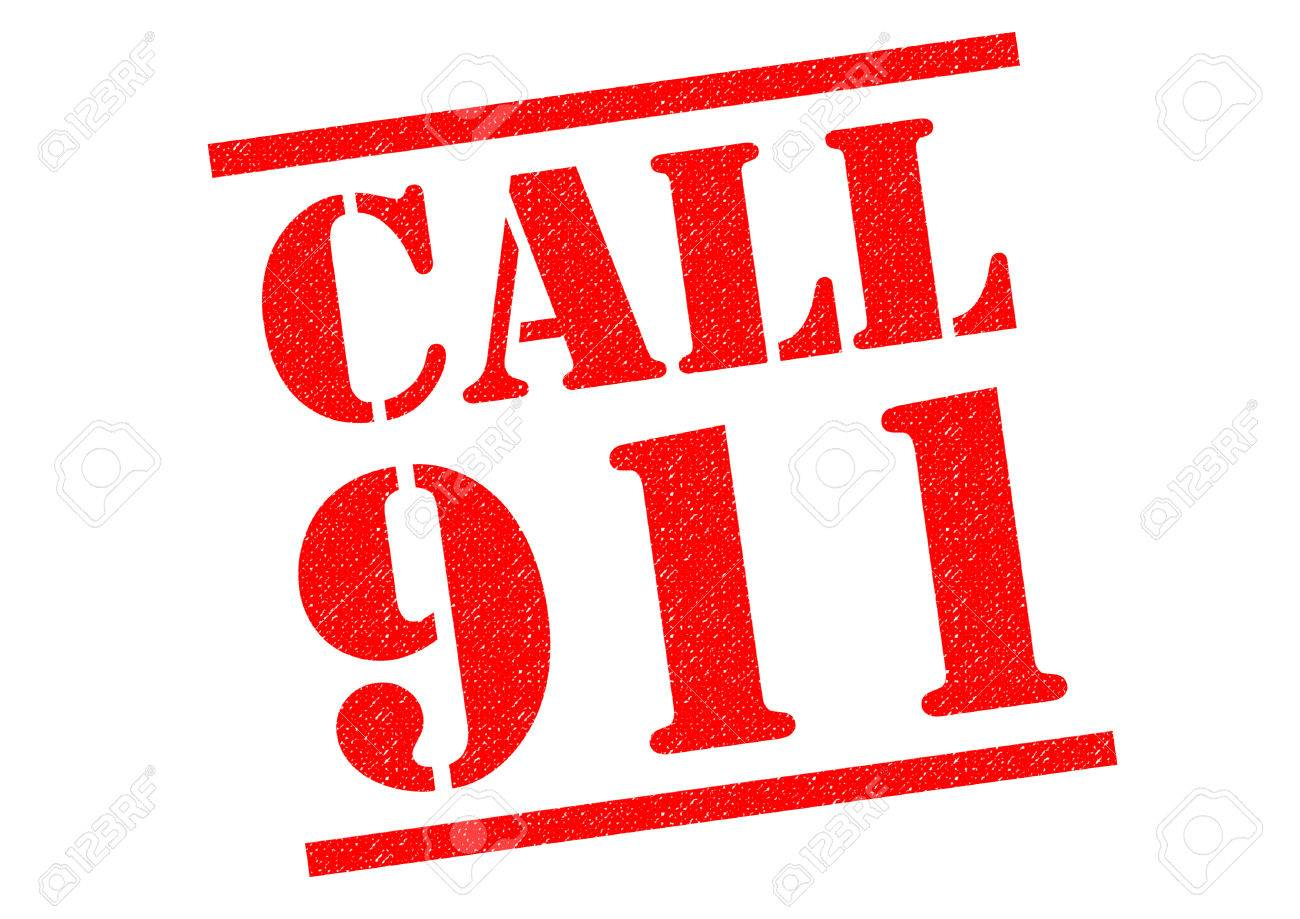 clipart royalty free library Call portal . 911 clipart 911 phone
