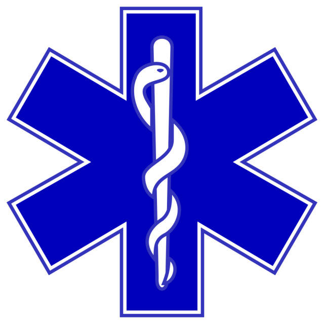 free stock Emergency plans services. 911 clipart 911 phone
