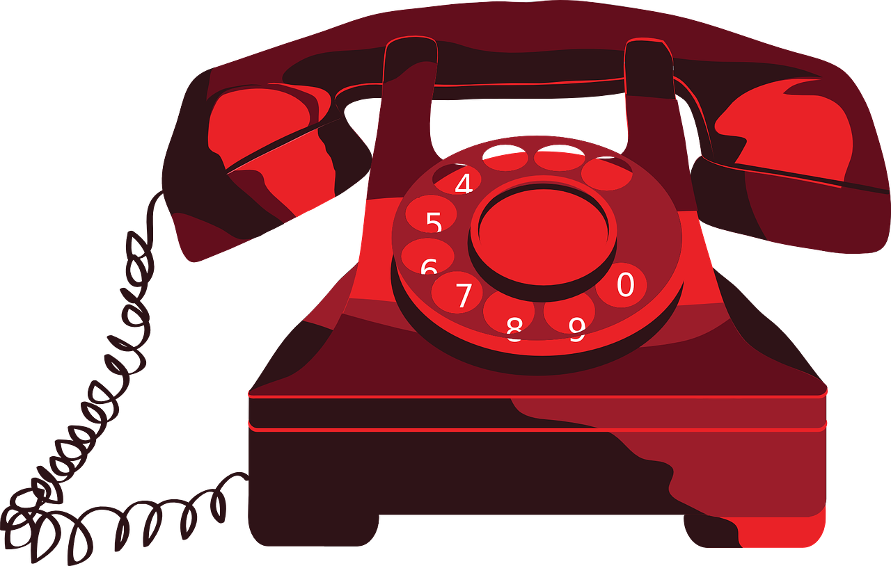 svg free library 911 clipart 911 phone.  is a vital