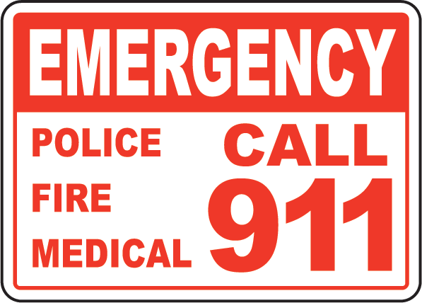 jpg free 911 clipart clip art. Free emergency cliparts download
