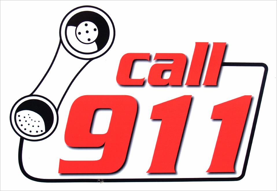 image freeuse library 911 clipart clip art. Call library