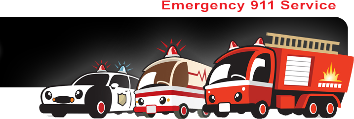 image download Hints tips what is. 911 clipart emergency