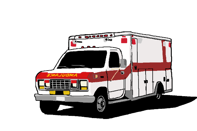 clip free 911 clipart emergency. Service providers rice steele